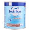 Nutrilon 1 Lactose Free 400g