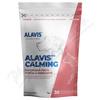 ALAVIS Calming 45g (cca 30tbl. ) a. u. v.