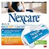 3M Nexcare ColdHot Comfort 26x11cm