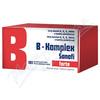 B-komplex forte Zentiva por. tbl. flm. 100 GLASS