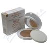 AVENE Poudre compact SPF 50 10g -pudr světlý OF 50