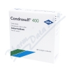 Condrosulf 400 mg cps. dur.  180