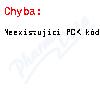 BX 10B Polštář Charcoal z paměťové pěny