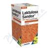 Laktulosa Sandoz 670mg-ml por. sol. 1x500ml-335g IIA