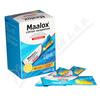 Maalox Citron suspenze por. sus. 20