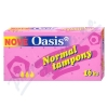 DH tampóny Oasis Normal 16ks