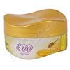 EVA Medový pleťový krém proti vráskám 55g