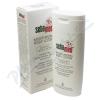 SEBAMED Hydratační tělové mléko 200ml