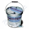 Sekusept Aktiv 6kg - Dezinfekce nástrojů