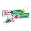 Protefix Fixační krém s Aloe Vera 47g + 4ml