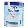 Nutrilon 1 A. R.  ProExpert 400g