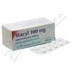 Stacyl 100mg enterosolv.  por. tbl. ent.  60x100mg
