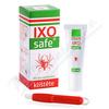 IXOsafe set pro odstranění klíštěte (s pinzetou)