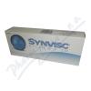 SYNVISC 16mg-2ml x 1 SYR