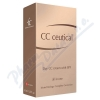 FC CC ceutical denní krém s ochr.  faktorem 30ml