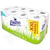 Toaletní papír LINTEO Classic 2 vrst. 16 ks