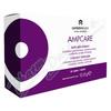 AMPcare tbl. 30