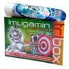 Imugamin Effective pro děti drg.60 TRIBOX+ZPSignal