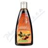Arganový vlasový šampon Body Tip 250ml