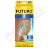 3M FUTURO Loket. bandáž s epikond. páskou 47861DAB S
