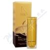 Fytofontana Stem Cells Hyaluron 30 ml