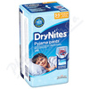 HUGGIES DryNites 3-5 Boy 16-23kg 10ks