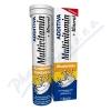 Additiva Multivitamin+Mineral Mandarin. 20 šum. tbl.