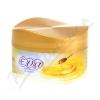 EVA Medový pleťový krém proti vráskám 100g