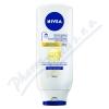 NIVEA Zpevňujicí těl.  mléko do sprchy 250ml 83223