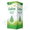 Gallax por. gtt. sol. 15ml