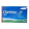 Claritine por. tbl. nob. 7x10mg