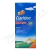 Claritine por. sir. 1x120ml