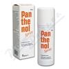 Panthenol Spray drm. spr. sus. 1x130g