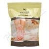 KAWAR Koupelová sůl z Mrtvého moře 600g