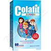COLAFIT JUNIOR 60 kosti�ek