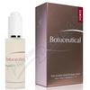 FC Botuceutical Forte 30 ml