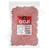 Allnature Goji sušené plody 1000 g