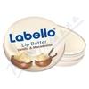 LABELLO Intenzivní péče rty Vanilka 16. 7g č. 85262