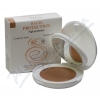 AVENE Poudre compact SPF50 10g - pudr tmavý