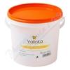 Vazelína žlutá Valinka 1000 ml