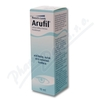Arufil 20mg-ml oph. gtt. sol. 1x10ml II.
