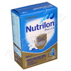 Nutrilon 4 Pronutra 400g