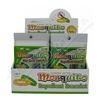 Náramek proti komárům BC Mosquito různé barvy 1ks