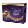 Walmark Proenzi 3+ tbl. 180+45 Ván2016 CZE