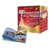 GS Koenzym Q10 60mg Premium cps. 60+30 dárek