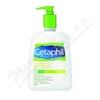Cetaphil hydratační mléko 460 ml