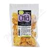 Green Apotheke Chipsy s chia a rozmarýnem 100g