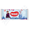 HUGGIES NC Disney Dory 56ks