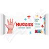 HUGGIES Everyday Single 56ks