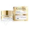 EVELINE GOLD LIFT Expert Denní-Noční krém 40+ 50ml
